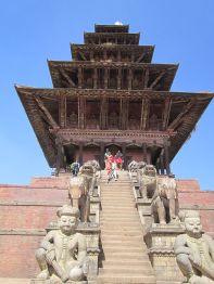Bhaktapurr7